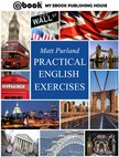 Purland Matt - Practical English Exercises [eK�nyv: epub,  mobi]