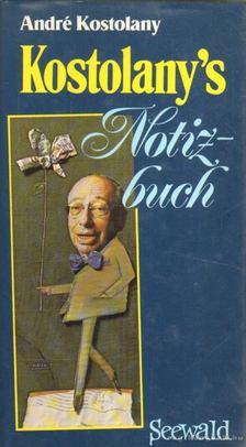 Haydn - NELSONMESSE, TE DEUM CD HARNONCOURT, ORGONASOVA, VON MAGNUS