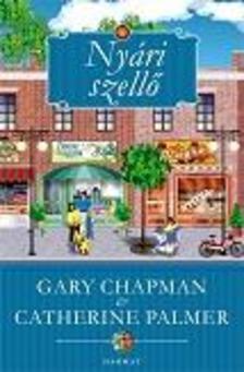 Gary Chapman - Catherine Palmer - Ny�ri szell�