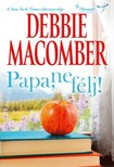 Debbie Macomber - Papa, ne f�lj! [eK�nyv: epub, mobi]