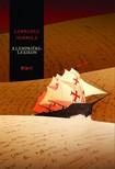Lawrence Norfolk - A Lempriere-lexikon [eK�nyv: epub, mobi]