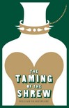 William Shakespeare - The Taming of the Shrew [eKönyv: epub,  mobi]