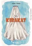 T�mea J�zsa - Kirakat [eK�nyv: epub,  mobi]