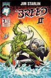 Starlin, Jim - Breed II No. 3 [antikv�r]