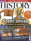 . - BBC History VI. �vfolyam 3. sz�m - 2016. HISTORY