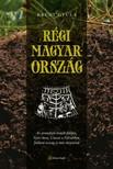 KR�DY GYULA - R�gi Magyarorsz�g [eK�nyv: epub,  mobi]