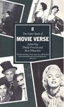 French, Philip - Wlaschin, Ken (szerk.) - The Faber Book of Movie Verse [antikvár]