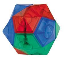 Recent Toys - Recent Toys MindJewel logikai j�t�k