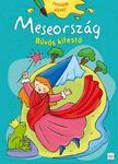 B�rczin� Sowa Halina - magyar sz�veg - MESEORSZ�G - B�V�S KIFEST�