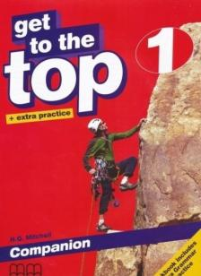 - GET TO THE TOP 1 COMPANION