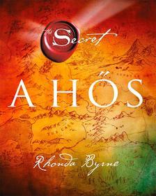 Rhonda Byrne - A H�S