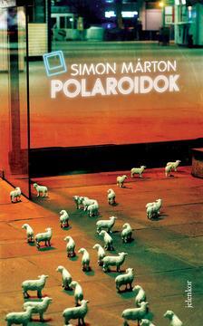 SIMON M�RTON - Polaroidok