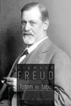Sigmund Freud - Totem �s tabu [eK�nyv: epub, mobi]