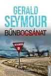 Gerald Seymour - B�nbocs�nat [eK�nyv: epub,  mobi]