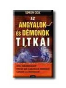 AYRES, DAVID-COOK, JOHN - GOLF HALAD�KNAK - HOGYAN ALKALMAZKODJUNK A P�LY�HOZ?