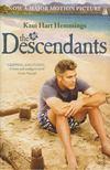 KAUI HART HEMMINGS - The Descendants [antikv�r]