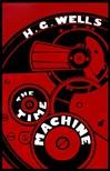 H.G. Wells - The Time Machine [eK�nyv: epub,  mobi]
