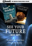 House My Ebook Publishing - See Your Future Box Set [eK�nyv: epub,  mobi]