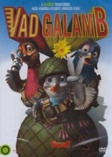 - VADGALAMB