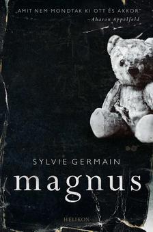 GERMAIN, SYLVIE - Magnus #