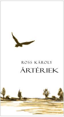 ROSS K�ROLY - �RT�RIEK