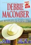 Debbie Macomber - Csodadoktorn� [eK�nyv: epub, mobi]