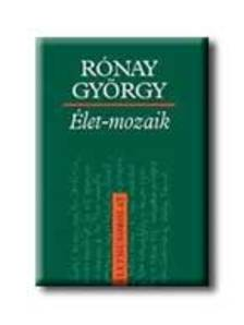 R�NAY GY�RGY - �let-mozaik