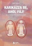 Tam�s Iv�n - Karik�zza be, ahol f�j! [eK�nyv: pdf, epub, mobi]