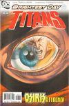 Fiorentino, Fabrizio, Eric Wallace - Titans 25. [antikv�r]