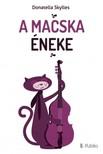 Skylles Donatella - A macska éneke [eKönyv: epub,  mobi]