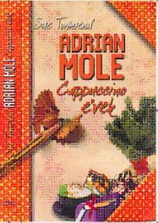 Sue Townsend - Adrian Mole Capuccino �vek