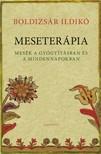 Boldizsár Ildikó - Meseterápia [eKönyv: pdf, epub, mobi]