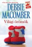 Debbie Macomber - Világi örömök [eKönyv: epub, mobi]