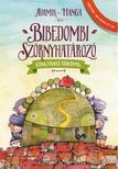 Adamik Zsolt - BIBEDOMBI SZ�RNYHAT�ROZ�