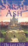 ASH, SARAH - The Lost Child [antikvár]