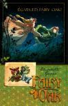 Elisabetta Gnone - Ég veled,  Fairy Oak! - KEMÉNY BORÍTÓS