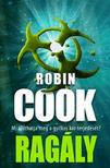 Robin Cook - Rag�ly