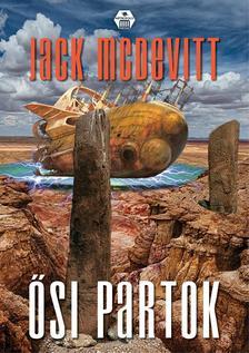 Jack McDevitt - Ősi partok