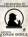 Arthur Conan Doyle - The Memoirs of Sherlock Holmes [eK�nyv: epub,  mobi]