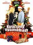 - Karácsony nyomában - DVD