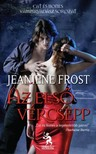 Jeaniene Frost - Az els� v�rcsepp [eK�nyv: epub,  mobi]