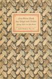 Kredel, Fritz - Das Heine Buch de Vögel und Refter [antikvár]