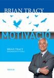 Brian Tracy - Motiv�ci� [eK�nyv: epub, mobi]