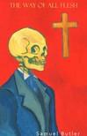 Butler, Samuel - The Way of All Flesh [eK�nyv: epub,  mobi]
