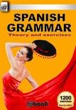 House My Ebook Publishing - Spanish Grammar - Theory and Exercises [eK�nyv: epub,  mobi]