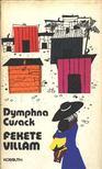 CUSACK DYMPHNA - Fekete villám [antikvár]