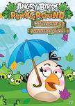 Ismeretlen - Angry Birds Tanulj j�tszva! - Matilda oktat� �s foglalkoztat� k�nyve