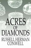 Conwell Russell Herman - Acres of Diamonds [eK�nyv: epub,  mobi]