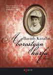 Bar�th Katalin - A borosty�n h�rfa