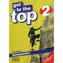 - GET TO THE TOP 2 COMPANION